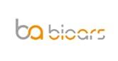 Bioars