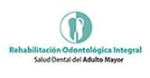 Rehabilitación Odontológica Integral