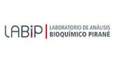 Laboratio de Análisis Bioquimico Pirané