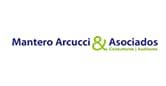 Mantero Arcucci & Asoc.