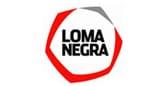 Loma NEgra